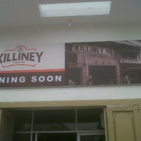 Photo taken at Killiney KopiTiam by Ery Ai D. on 7/25/2013