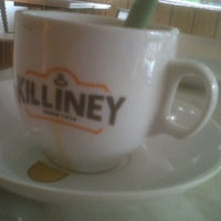 Photo taken at Killiney KopiTiam by Ery Ai D. on 9/1/2013