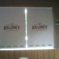 Photo taken at Killiney KopiTiam by Ery Ai D. on 8/20/2013