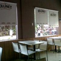 Photo taken at Killiney KopiTiam by Ery Ai D. on 9/13/2013
