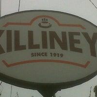 Photo taken at Killiney KopiTiam by Ery Ai D. on 9/6/2013