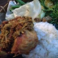 Photo taken at Restoran Nur Rihana by kelly Victoria on 2/16/2013
