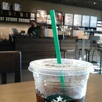 Photo taken at Starbucks by Susanne S. on 10/26/2013