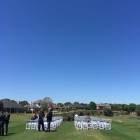 Photo taken at Berry Creek Country Club by John S. on 4/2/2016