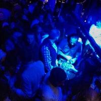 Photo prise au Zoe Live Bar par Patrick M. le10/25/2013