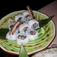 Foto tomada en Sake Dining Himawari por Javier V. el 12/19/2012
