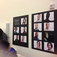 9/5/2013 tarihinde MsMarilyn D.ziyaretçi tarafından Anacostia Playhouse'de çekilen fotoğraf