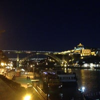 Foto tirada no(a) La Vie Porto Baixa por Mila G. em 11/23/2013