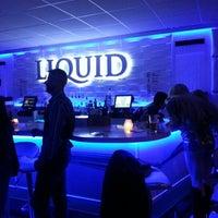 Photo taken at iCandy Nightclub by Ryan B. on 11/4/2012