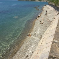 Photo prise au Черное Море par Olga le6/20/2016