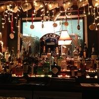 รูปภาพถ่ายที่ Tampa Bay Brewing Company โดย Jeremy F. เมื่อ 12/23/2012