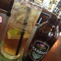 6/21/2013 tarihinde Kayla J.ziyaretçi tarafından Brannigan's Pub'de çekilen fotoğraf