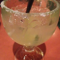Photo taken at Azteca by Patrick M. on 10/19/2012