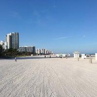 Foto scattata a Miami Beach da Max S. il 3/13/2013