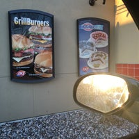 Photo taken at Dairy Queen by KC G. on 3/25/2016
