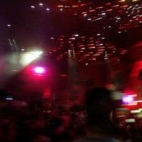 11/25/2012にCarlos ..がMandalaで撮った写真