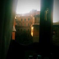 Foto scattata a Best Western Hotel Astrid da Peter B. il 4/12/2013