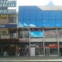 Photo taken at San Andresito de la 38 by ferney c. on 10/5/2013