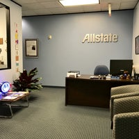 Photo taken at Mark Hastings: Allstate Insurance by Allstate Insurance on 6/19/2017