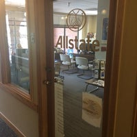Photo taken at Allstate Insurance Agent: Kent Huntley by Allstate Insurance on 6/1/2017