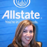 Photo taken at Allstate Insurance Agent: Maria Ventimiglia by Allstate Insurance on 6/3/2017