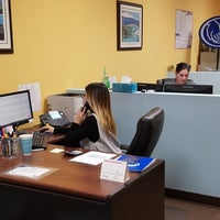 Photo taken at Allstate Insurance Agent: Edwin Galang by Allstate Insurance on 6/4/2017