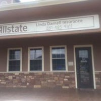 Photo taken at Allstate Insurance: Linda Darnell by Allstate Insurance on 6/3/2016