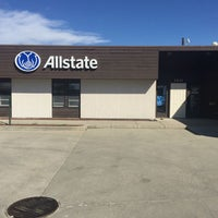 Photo taken at Michael Hass: Allstate Insurance by Allstate Insurance on 5/5/2017