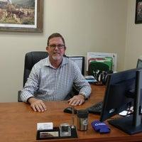 Photo taken at Allstate Insurance Agent: Doug Thompson by Allstate Insurance on 6/4/2017