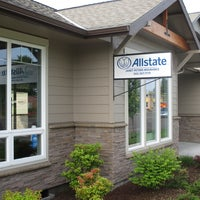 Photo taken at Allstate Insurance Agent: Janet Peters by Allstate Insurance on 6/3/2017