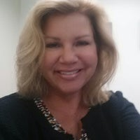 Photo taken at Allstate Insurance Agent: Maureen Bitar by Allstate Insurance on 6/3/2017