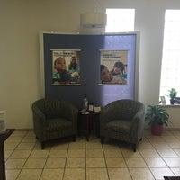 Photo taken at Rick Ortiz: Allstate Insurance by Allstate Insurance on 6/4/2017