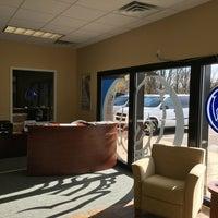 Photo taken at Allstate Insurance Agent: Mark Noffsinger by Allstate Insurance on 6/3/2017
