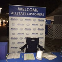 Photo taken at Allstate Insurance Agent: Maria Ventimiglia by Allstate Insurance on 5/4/2017