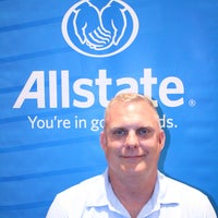 Photo taken at Allstate Insurance Agent: Dean Chaney by Allstate Insurance on 6/2/2017