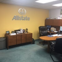 Photo taken at Allstate Insurance Agent: Steve Kretschmar by Allstate Insurance on 6/15/2017