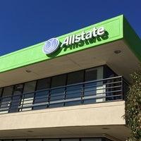 Photo taken at Rich Eubanks: Allstate Insurance by Allstate Insurance on 6/4/2017