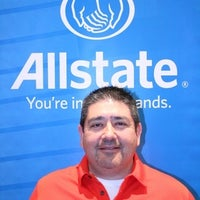 Photo taken at Allstate Insurance Agent: Sergio A Chavez by Allstate Insurance on 6/1/2017