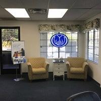 Photo taken at Joe Tako: Allstate Insurance by Allstate Insurance on 7/10/2017