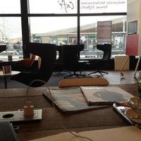 Foto tomada en Nationale-Nederlanden Douwe Egberts Café por Ellen V. el 9/3/2013