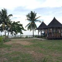 Photo taken at Gasan, Marinduque by Hoshil M. on 6/29/2015