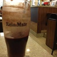 Das Foto wurde bei Rei do Mate von Delano M. am 9/16/2013 aufgenommen
