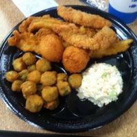 Menu captain d 39 s fast food restaurant for Captain d s grilled white fish filet