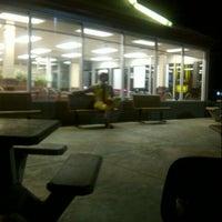 Photo taken at McDonald's by Sabrina A. on 11/5/2012