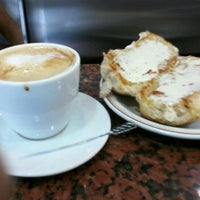 Photo taken at Bella Regente Pães e Doces by Rogerio M. on 2/1/2013