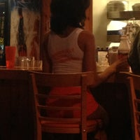 Photo taken at Hooters by José Angel S. on 11/30/2012