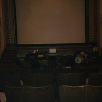 Photo taken at Riviera Theatre by Jayson W. on 3/22/2013