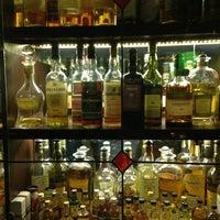 Photo taken at Le Milton Pub by Matthew W. on 5/31/2013