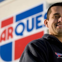 Photo taken at Carquest Auto Parts - Lemoore Auto Supply by Carquest Auto Parts on 1/15/2015