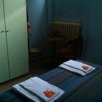 Foto scattata a hotel mercurio da Francesco L. il 10/6/2012
